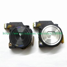 NEW Lens Zoom For SAMSUNG MV900F MV900 Digital Camera Repair Part NO CCD ( Black .Silver.red )