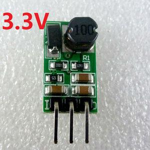 Image 2 - Dd4012sa_3v3 * 10 pces dc step down buck converter 5 40 v a 3.3 v módulo regulador de tensão para pro mini tábua de pão