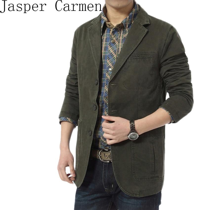 Online Get Cheap Latest Coats Designs -Aliexpress.com | Alibaba Group