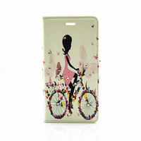 Case Sfor Fundas Huawei P9 P9plus VIE L09 VIE L29 VIE AL10 Phone Cases Wallet Clip