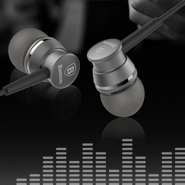 2017 nova mix em esportes de ouvido fone de ouvido fone de ouvido para xiaomi mi com microfone para mp3 audifonos auriculares xiaomi híbrido pro para a menina