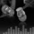 2017 nuevo auricular para xiaomi mi mezcla en auricular del oído deportes con el mic para mp3 auriculares xiaomi audifonos hybrid pro para la muchacha