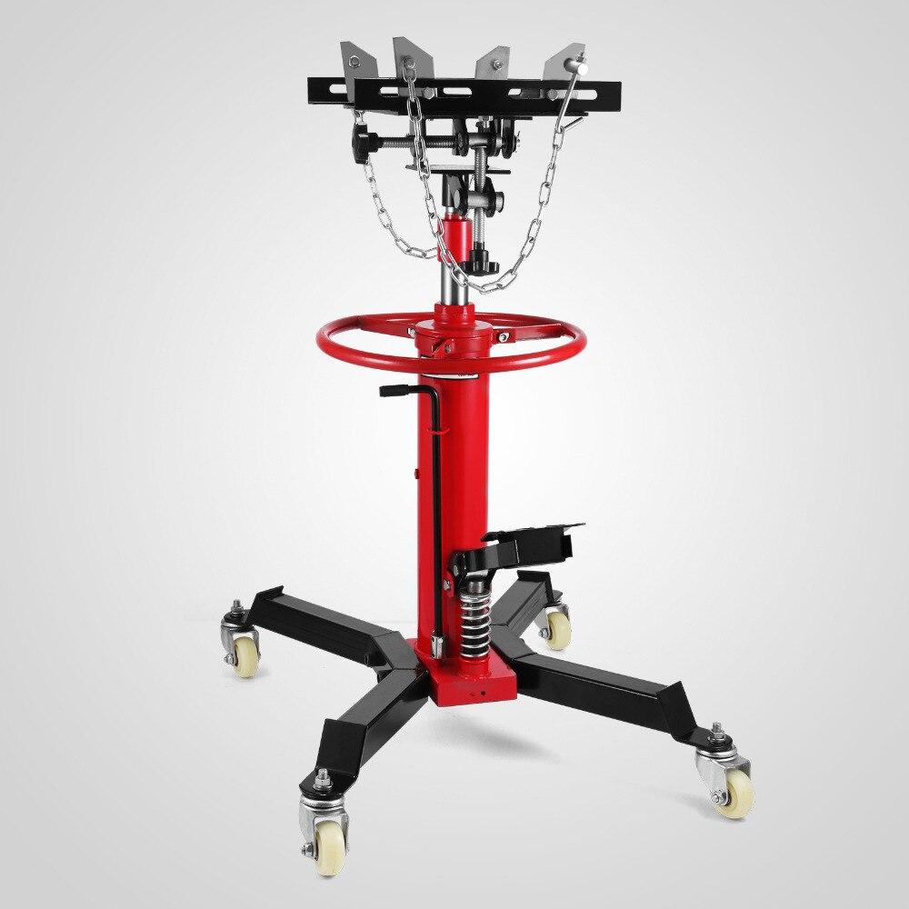 110 v Pequeno Motor de Elevação Hgs Hgs b Mini talha elétrica 100 kg, pa500 Pa200 Mini Grua de Corda Elétrica do Fio Preço - 2