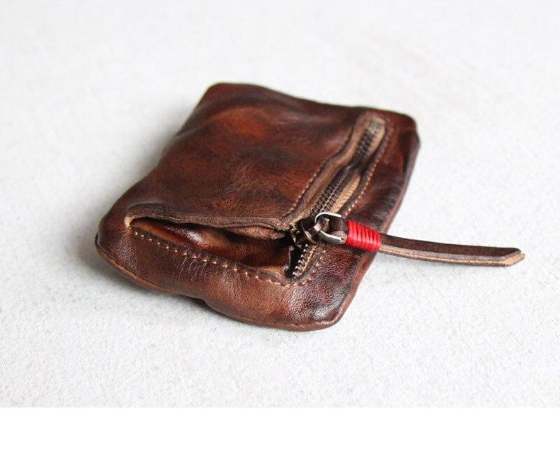 puro mini bolsa de couro bolsa de
