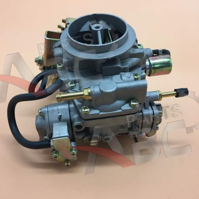 US $89 99 |OEM FACTORY CARBURETOR 800CC Engine SandViper Roketa GK32 KAZUMA  MAMMOTH JOYNER-in ATV Parts & Accessories from Automobiles & Motorcycles