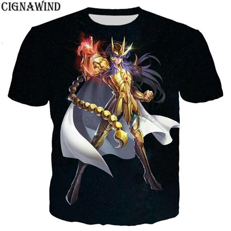 New-cool-t-shirt-men-women-Classic-anime-gold-Saint-Seiya-3D-printed-t-shirts-casual.jpg_640x640 (4)