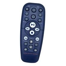 цена на Original CD Remote Control For Philips CD Digital Remote Controller TELECOMANDO