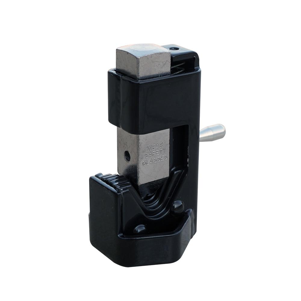 Kabel Hammer Crimper Batterie Draht Terminal Messer 8 4/0 AWG Lug ...