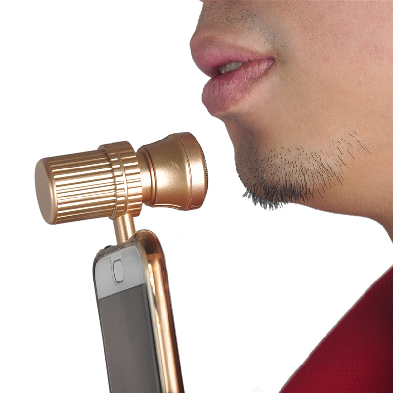 Mini USB Men font b Electric b font Shaver Shaving Razor Outdoor Portable Travel font b