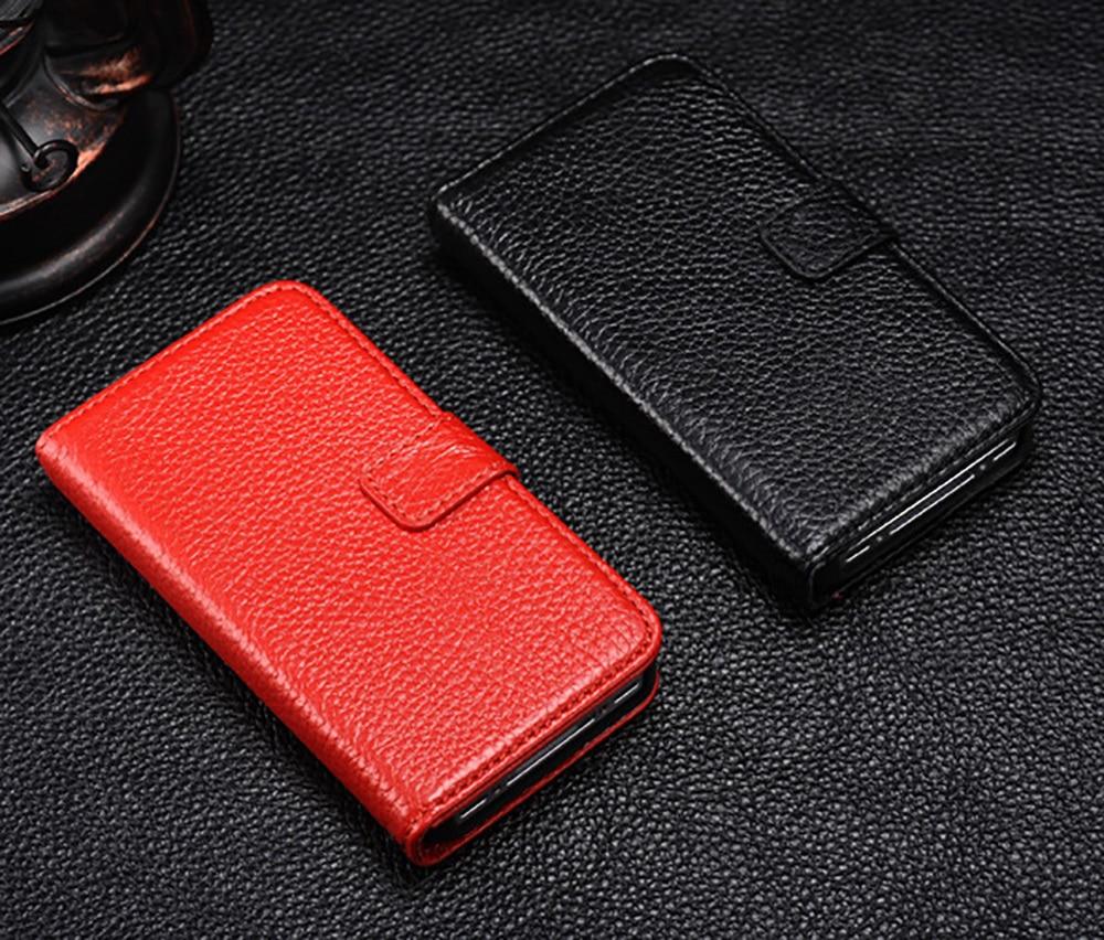 Θήκη Yooyour για bq Aquaris E5s E6 E5s M4.5 M5.5 M5 - Ανταλλακτικά και αξεσουάρ κινητών τηλεφώνων - Φωτογραφία 3