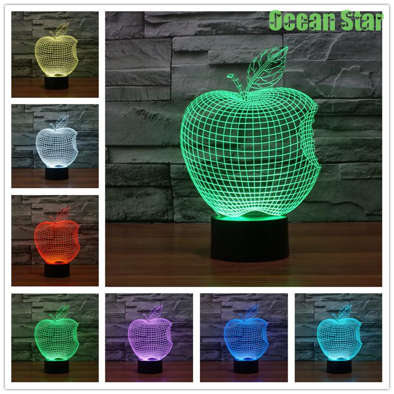 Online Get Cheap Cool Touch Lamps Alibaba Group