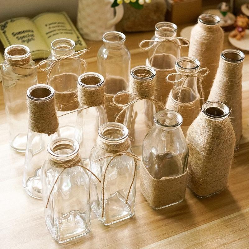 Popular Handmade Vases Buy Cheap Handmade Vases Lots From