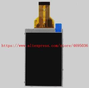 Image 1 - NEW LCD Display Screen For PANASONIC DMC FZ100 DMC FZ150 FZ105 FZ100 FZ150 FZ200 For LEICA V LUX2 V LUX3 V LUX4 Digital Camera