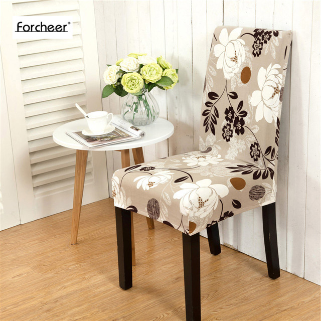 Quality Dining Chair Cover