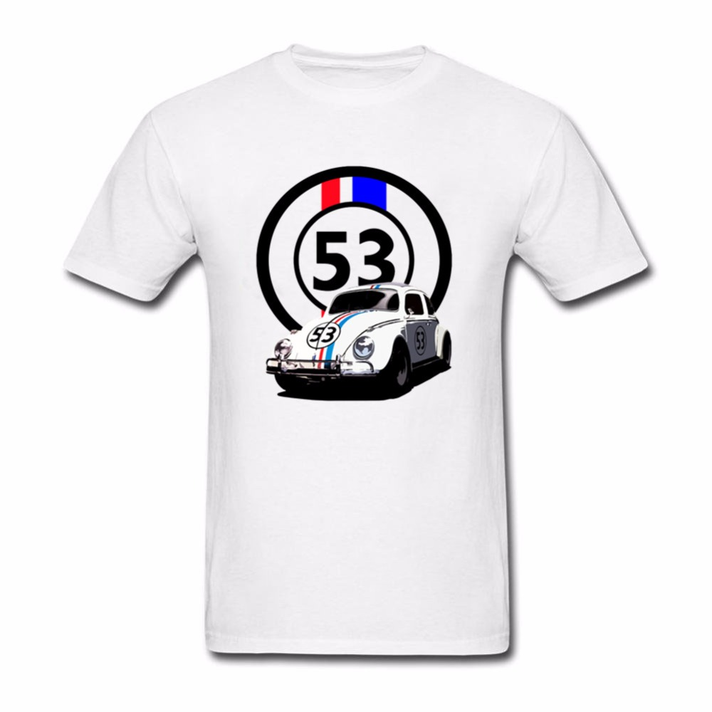 SpaceShip T-Shirt inspired by StarWars StarTars Doctor Stark Fun Top Cotton Short Sleeve T-Shirt Gift T-Shirt VW Beetle Herbie