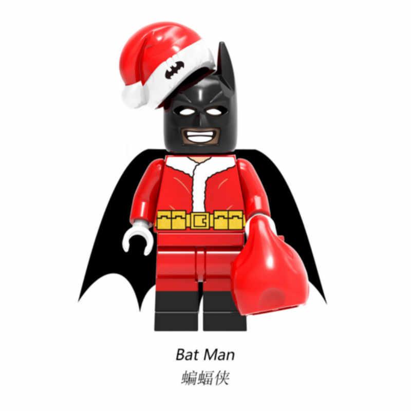 Remarkable, rather batman catwoman christmas