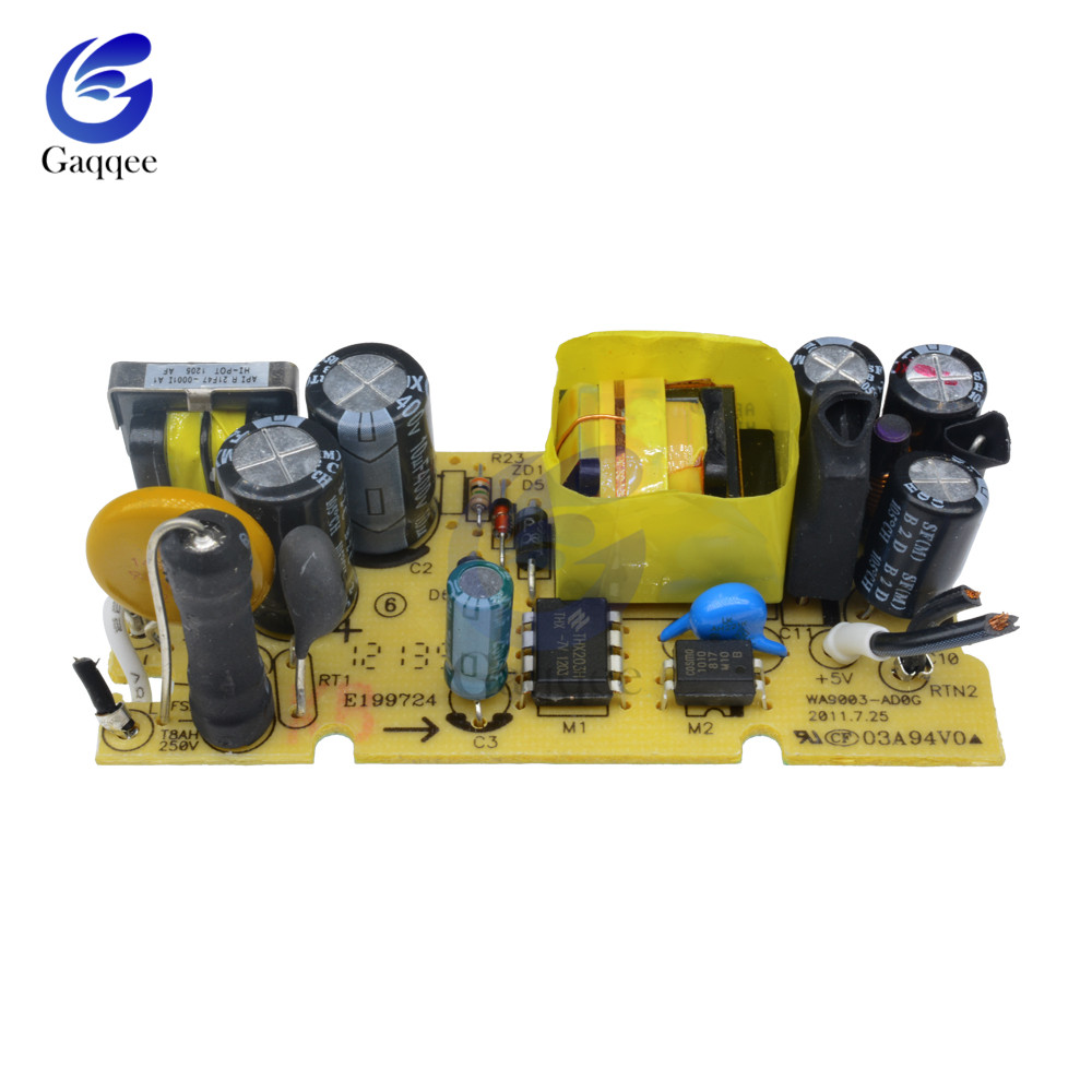 top 9 most popular ac dc power supply circuit ideas and get free
