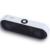 Askmeer mini bluetooth altavoz inalámbrico portátil altavoz sistema de sonido de música estéreo 3d surround apoyo bluetooth, tf aux usb