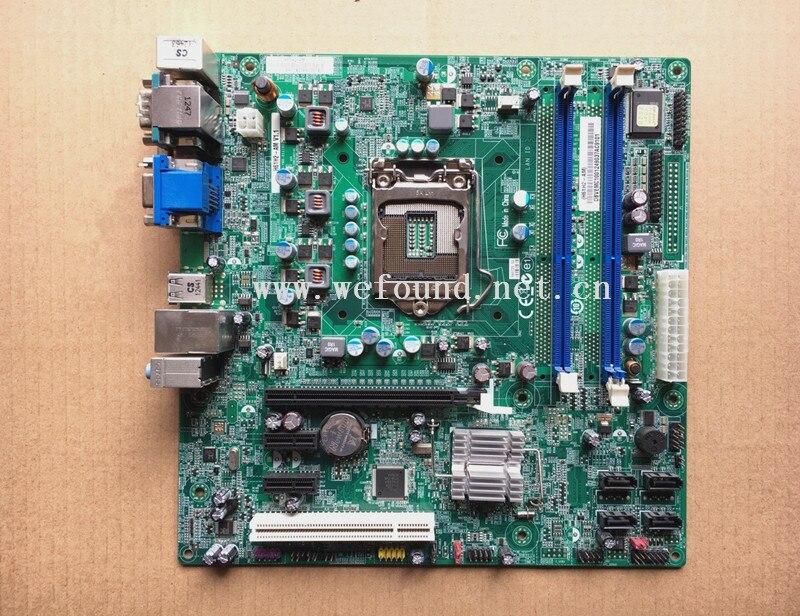 100% Working desktop motherboard for H61H2-AM 1155 DDR3 System Board Fully Tested100% Working desktop motherboard for H61H2-AM 1155 DDR3 System Board Fully Tested