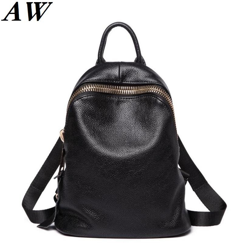 Popular Girls Mesh Backpacks-Buy Cheap Girls Mesh Backpacks lots ...