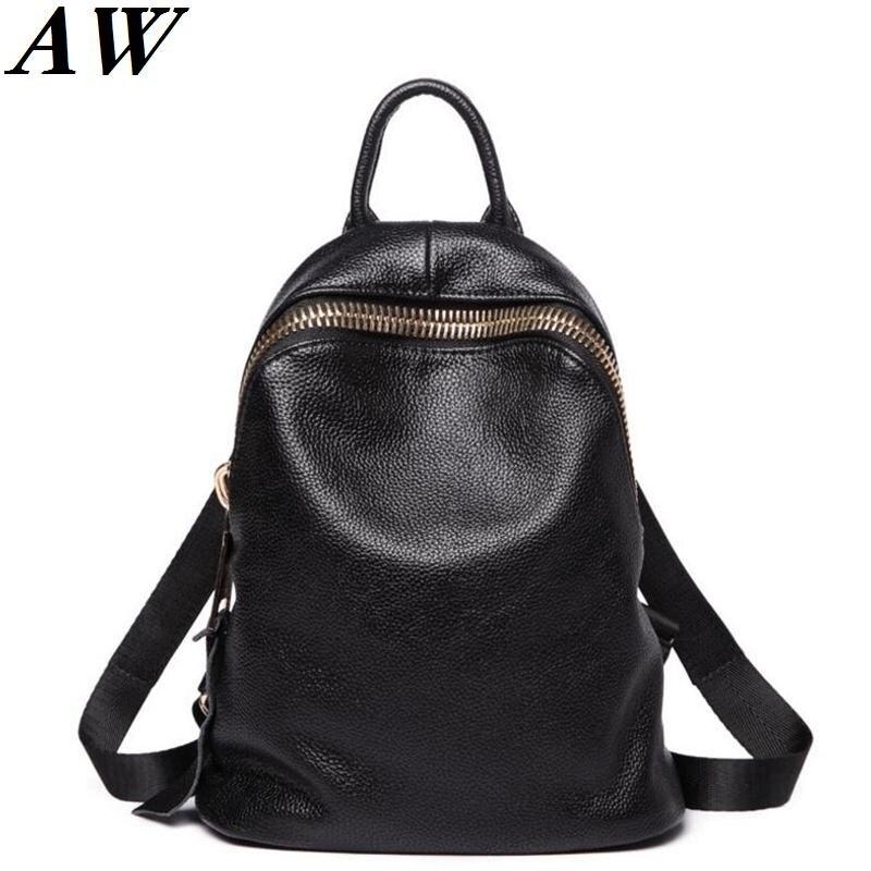 Popular Girls Mesh Backpacks-Buy Cheap Girls Mesh Backpacks lots ...