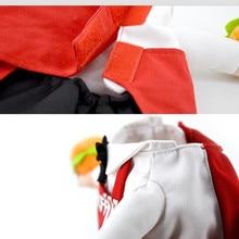 Gomaomi Pet Dog Cat Costume Suit Puppy Clothes Party Halloween Dress