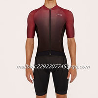 2019 NDLSS skinsuit custom body suit cycling clothing ciclismo ropa Swimming Cycling running Sets Triathlon riding clothing GEL