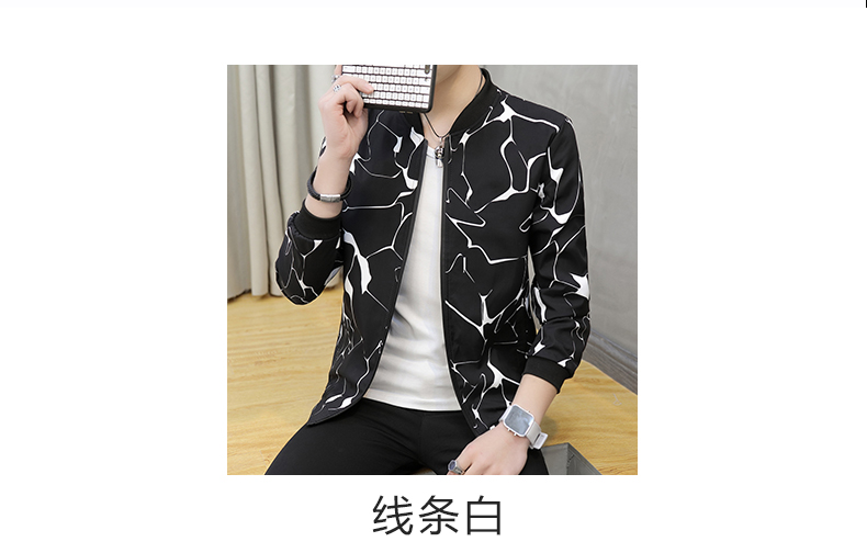 HTB1P2I.EDJYBeNjy1zeq6yhzVXaL Bomber Jacket Men 2019 Autumn Mens Pilot Jacket Sportswear Bomber Jacket Fashion Casual Mens jackets Coats Outwear Windbreaker