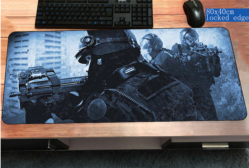 Cs go mouse pad high end pad to mouse notbook computer for Cs go mouse