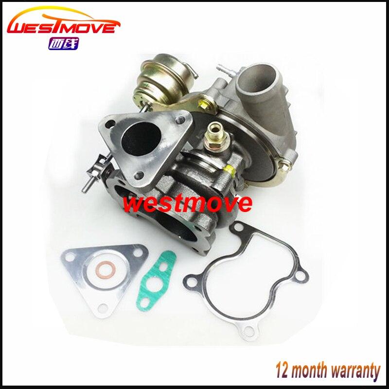 K03 turbocharger 53039700006 028145701Q 028145701QX Turbo for FORD Galaxy Seat Toledo I Ibiza II Cordoba Alhambra 1.9 TDI 1Z AHU