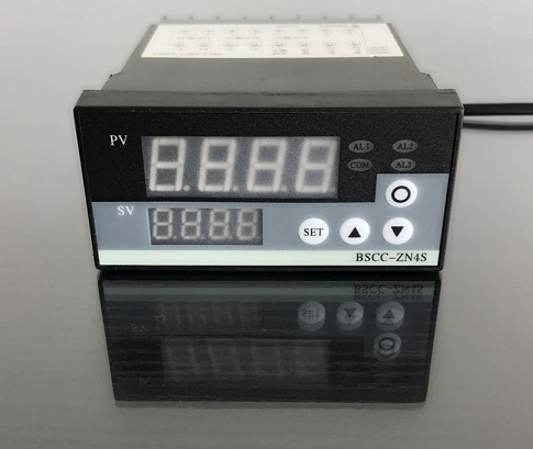 Free shipping 1PC load cell sensor use Smart display instrument Display Four bits single ...
