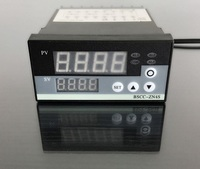 Free Shipping 1PC Load Cell Sensor Use Smart Display Instrument Display Four Bits Single Significant