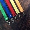 2 см веревочка для удостоверения личности  подвесная веревочка для карт  держатель для студенческих карт  50 шт.