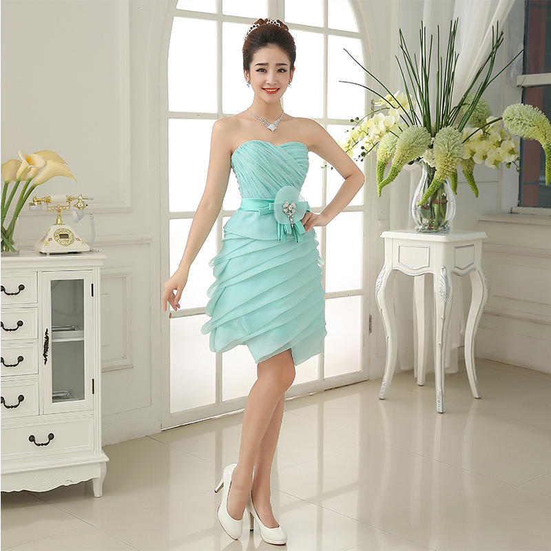 Cocktail dresses for wedding reception city