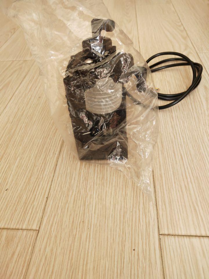 H153699-00 / H153699 Noritsu LPS24 pro minilab replenisher pump newH153699-00 / H153699 Noritsu LPS24 pro minilab replenisher pump new