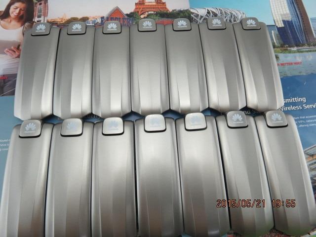 Huawei e398 4g lte modem e398, huawei modem s 100Mbps