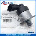 0 928400743 регулятор давления топливного насоса измерительный контроль соленоида SCV блок клапана для RENAULT GRAND SCENIC MEGANE II III 1 9 dCi