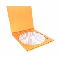 Free shipping 1pcs x HIFI Carbon Fiber CD DVD Stabilizer Mat Top Tray Player Turntable HI END