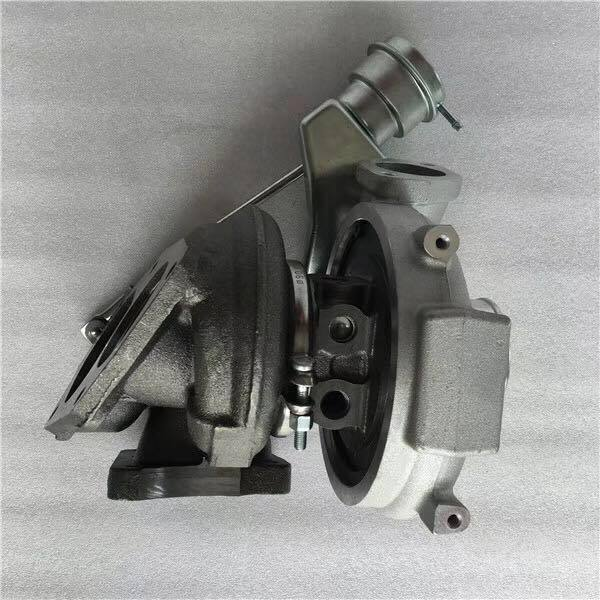 Turbocompresor xyuchen para TD05HR 49378-01580 1515A054 turbocompresor para Mitsubishi