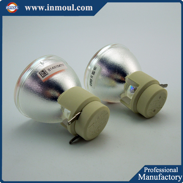 Original Projector Bulb VIP180 E20.8 / SP-LAMP-069 for INFOCUS IN112 / IN114 / IN116 original projector lamp sp lamp 069 for in112 infocus in114 infocus in116