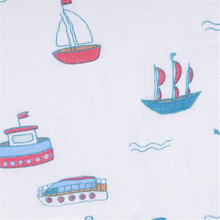 [simfamily] 1Pc Muslin 100% Cotton Baby Swaddles Soft Newborn Blankets Bath Gauze Infant Wrap sleepsack Stroller cover Play Mat