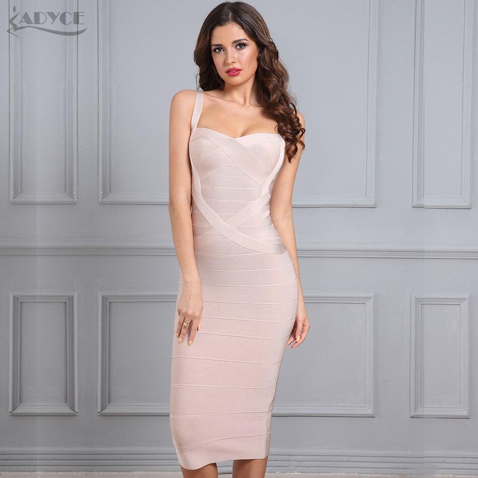 Adyce 2018 - เสื้อผ้าผู้หญิง