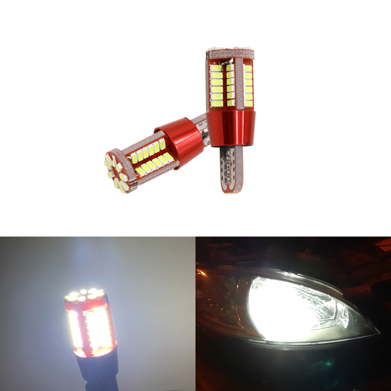 Vauxhall Corsa C Rear Brake Light Bulbs Pair of Stop Tail Light Bulb C 00-06