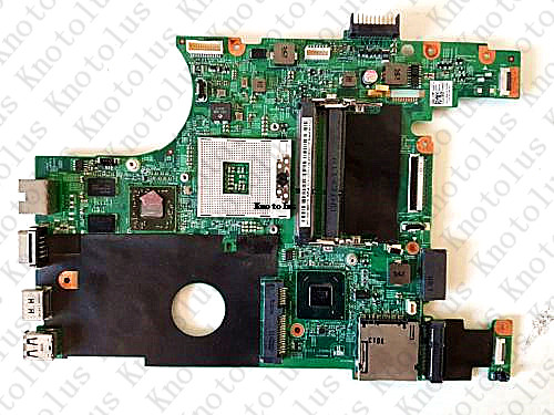 07NMC8 for dell inspiron 14 N4050 laptop motherboard HM67 HD 6470M DDR3 Free Shipping 100% test ok genuine new free shipping for dell inspiron m4040 m4050 n4040 n4050 lcd cable 0k46nr 50 4iu02 001