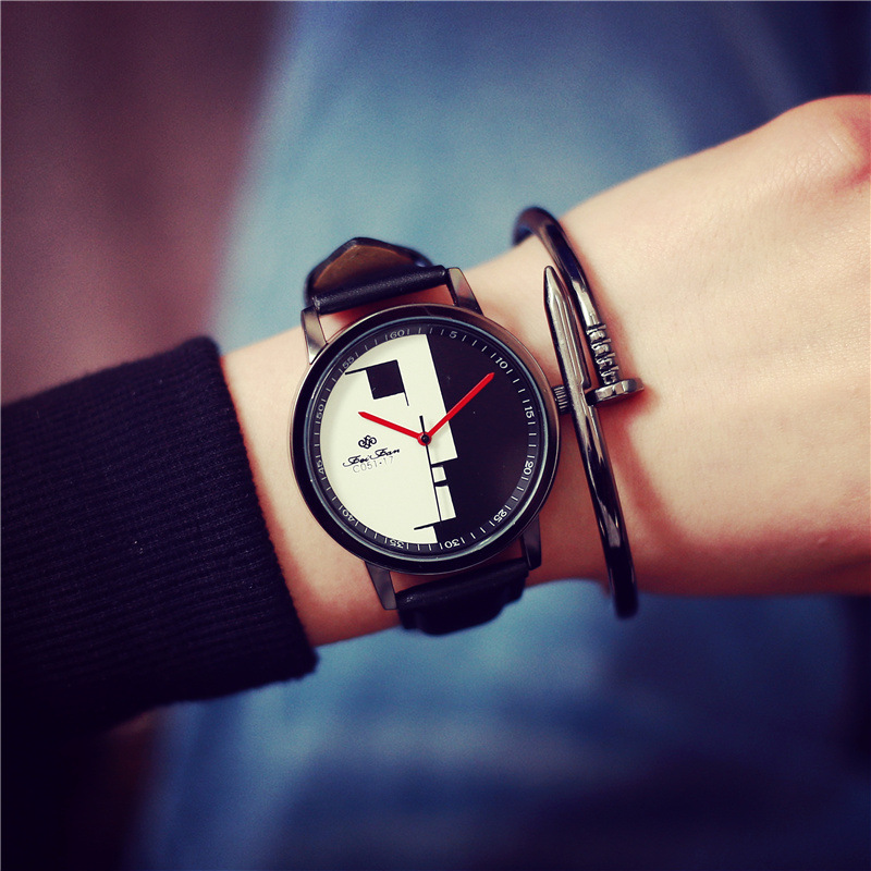 моментально картинки часов на аватарку ремонте гостиной