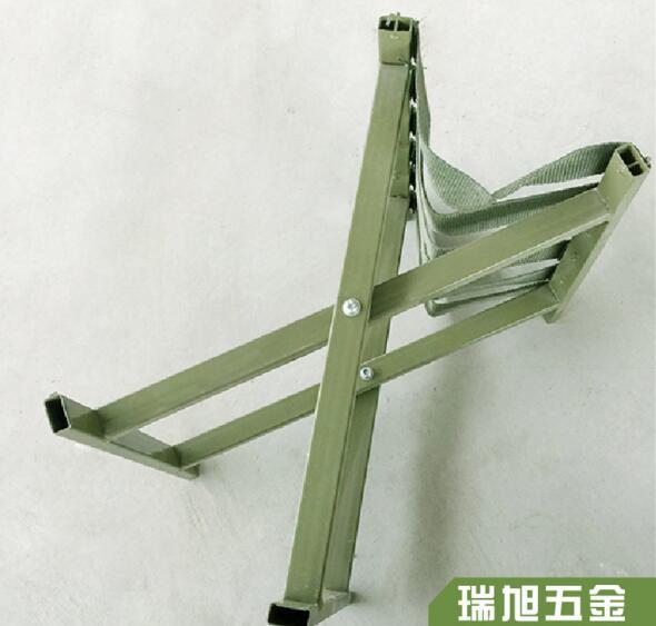 27 cm * 25 cm * 28 cm Uniwersalne przenośne leżaki Krzesło - Meble - Zdjęcie 6