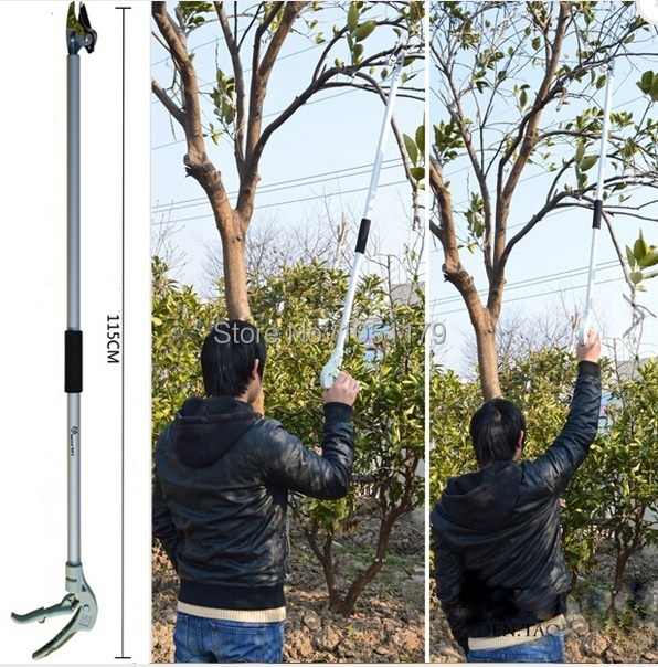 Best Lopper Reviews 2017 Ers Guide. gardening loppers   Garden xcyyxh com