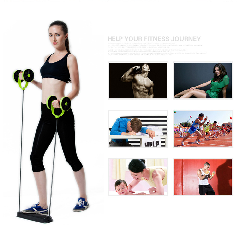 Strength Resistance Training Bands Workout Exercise for Yoga Type Fashion Body Building Fitness Equipment Power Tool (22)