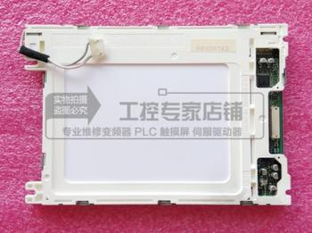 industrial Lcd panel LSSHBL601A