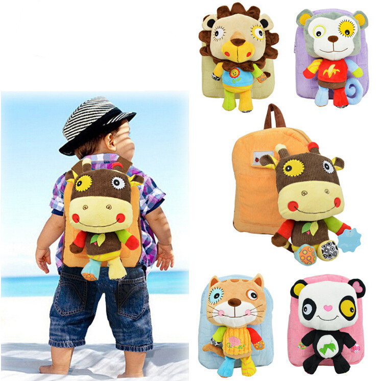 Popular Mini Toy Backpacks-Buy Cheap Mini Toy Backpacks lots from ...